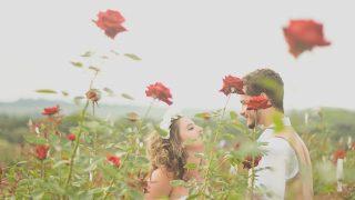 恋人との関係にアプローチ