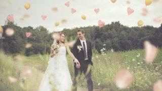 愛される♡U理論 〜39歳の新婚妻〜